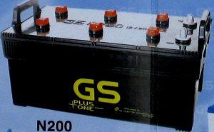 gs-n200