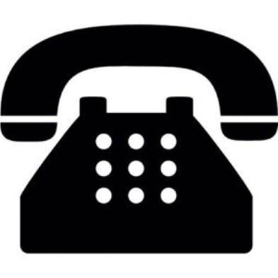 hotline-2